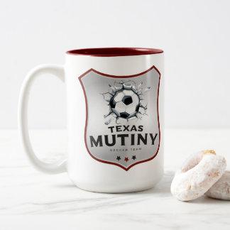Rowen Flanigan Mug
