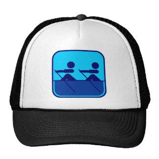 Rowing_dd.png Cap