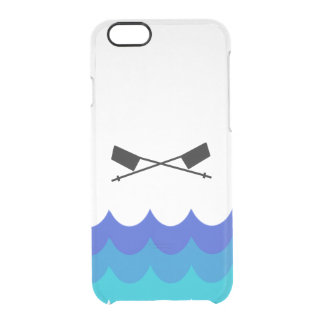 Rowing Phone Case