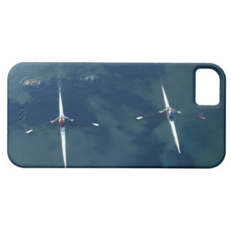 Rowing Team iPhone 5 Covers