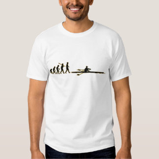 Rowing Tshirts