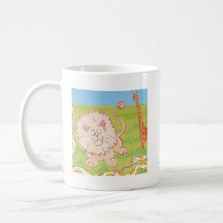 Rowr mug