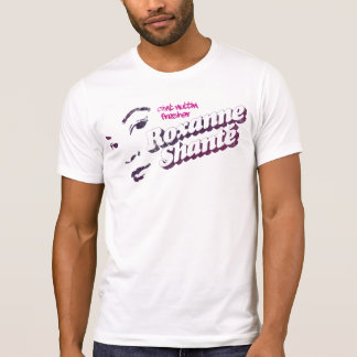 Roxanne Shanté T-Shirt