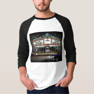 Roxie Picture Show T-Shirt
