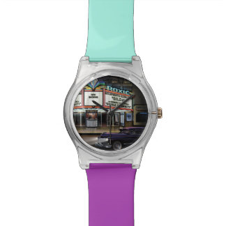 Roxie Picture Show Watch