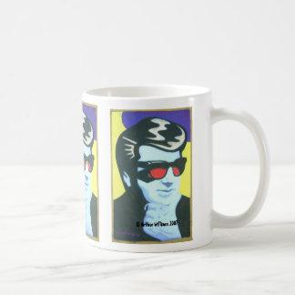 Roy Orb Mug