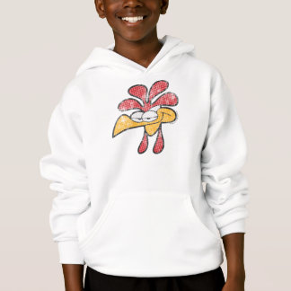 Roy the Rooster Kid's Sweatshirt