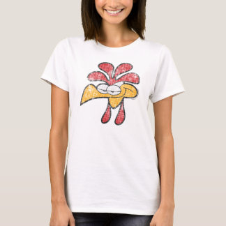 Roy the Rooster Women's Shirt