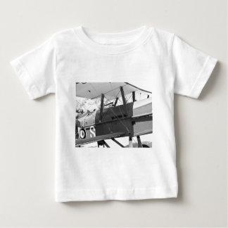 Royal Aircraft Factory SE.5a Baby T-Shirt