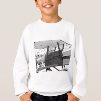 Royal Aircraft Factory SE.5a Sweatshirt