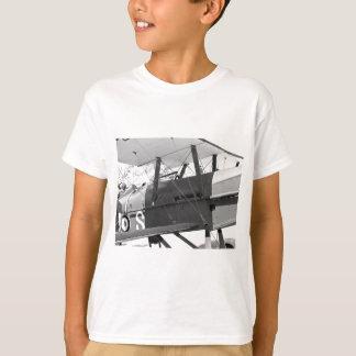 Royal Aircraft Factory SE.5a T-Shirt