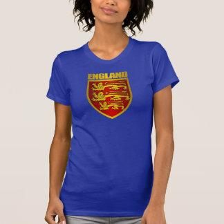 Royal Arms of England Tees