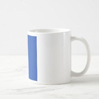 Royal Azure Coffee Mug