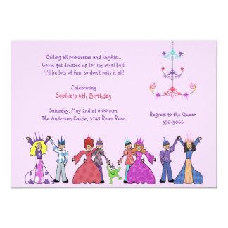 Royal ball invitations announcements zazzle royal ball invitations stopboris Choice Image