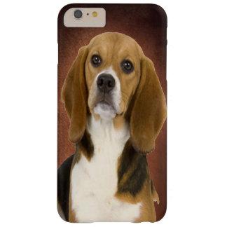 Royal canin dog iPhone 6 case