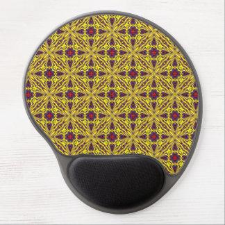 Royal Colorful Gel Mousepad Gel Mouse Mat