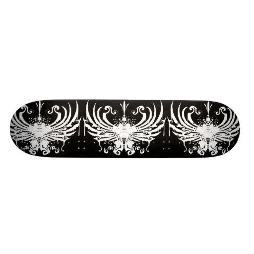 Royal*Crest Skate Board Decks