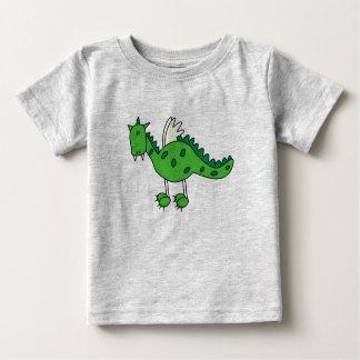 Royal Dragon Shirt