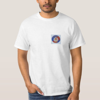 ROYAL ENGINEER VETERAN T-Shirt
