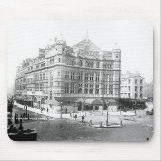 Royal English Opera House, 1891 Mouse Mat