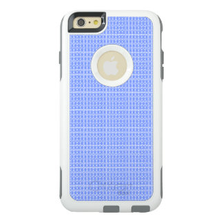 Royal Fabric's-Blue(c)-Samsung_Apple-iPhone Cases