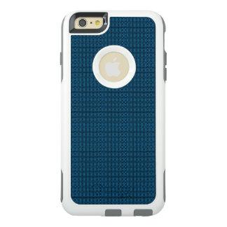 Royal Fabric's-Ocean(c)Samsung_Apple-iPhone Cases