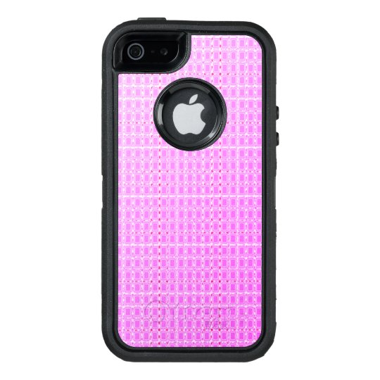 Royal Fabric's-Pink(c)Samsung_Apple-iPhone Cases