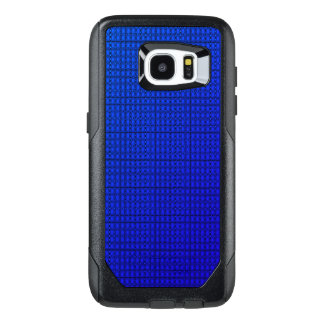 Royal Fabric's-RB(c)Samsung_Apple-iPhone Cases