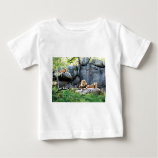 Royal Family Shirt