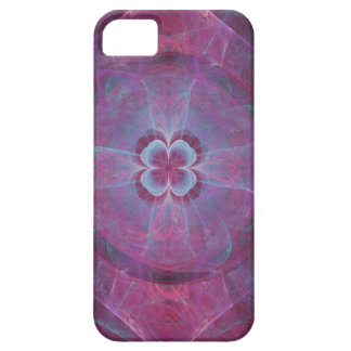 Royal Four Leaf Clover iPhone 5 Covers