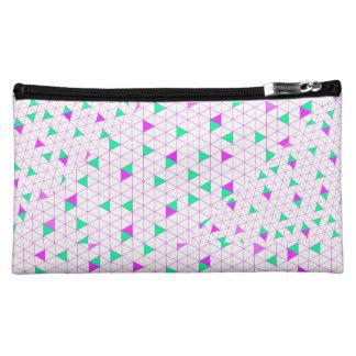 Royal Grid Design Bag