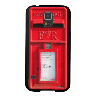 Royal Mail Galaxy S5 Case