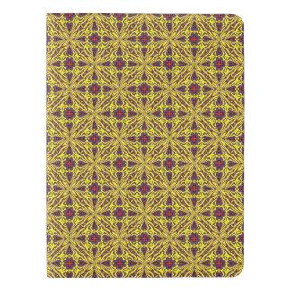Royal  MOLESKINE® Notebook Covers