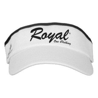 Royal One Visor