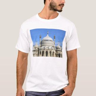 Royal Pavilion, Brighton, Sussex, England T-Shirt
