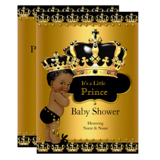 royal prince baby shower gifts t shirts art posters other gift