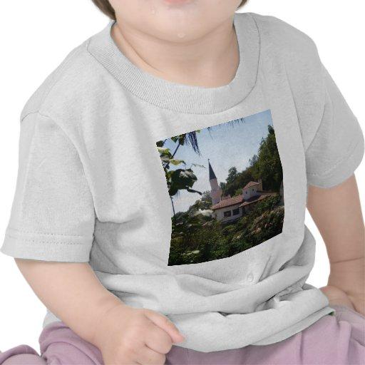 Royal Residence Shirts