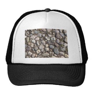 Royal Rubble Hat