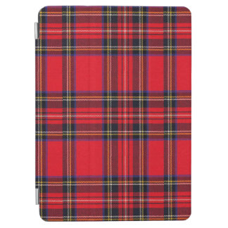Royal Stewart iPad Air Cover