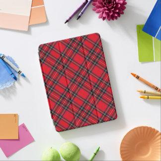 Royal Stewart iPad Air Cover