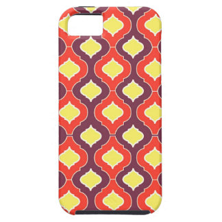 Royal Sunset iPhone 5 Covers