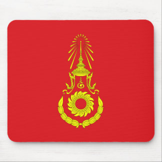 Royal Thai Army, Thailand Mouse Mat