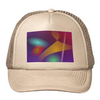 Royal Treasure Cap