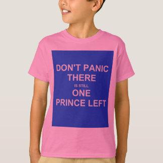Royal wedding - 29th april 2011 - Harry T-Shirt
