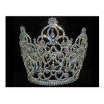 Royal Wedding/Kate & William Post Card