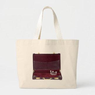 RoyalBusinessTreatment031910 Bags