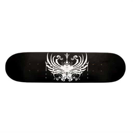 RoyalCrest Skate Deck