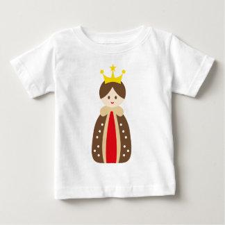 RoyalFamP14 Tee Shirt