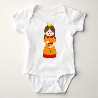 RoyalFamP15 T-shirts
