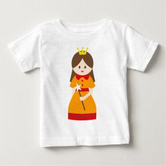 RoyalFamP15 Tee Shirt